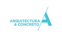 Arquitectura & Concreto