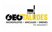 Geotaludes