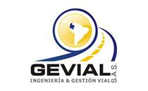 Gevial