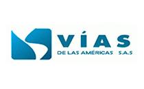 VíasAmericas
