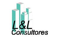 L&LConsultores