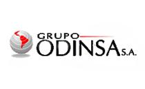 Odinsa